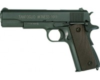 Cybergun Witness 1911 4,5mm Full Metal (billes acier)