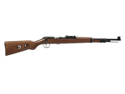 Carabine Norinco JW25 22 LR