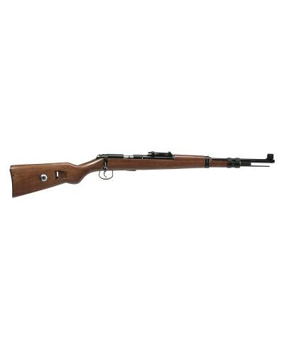 Carabine Norinco JW25 22 LR pas cher