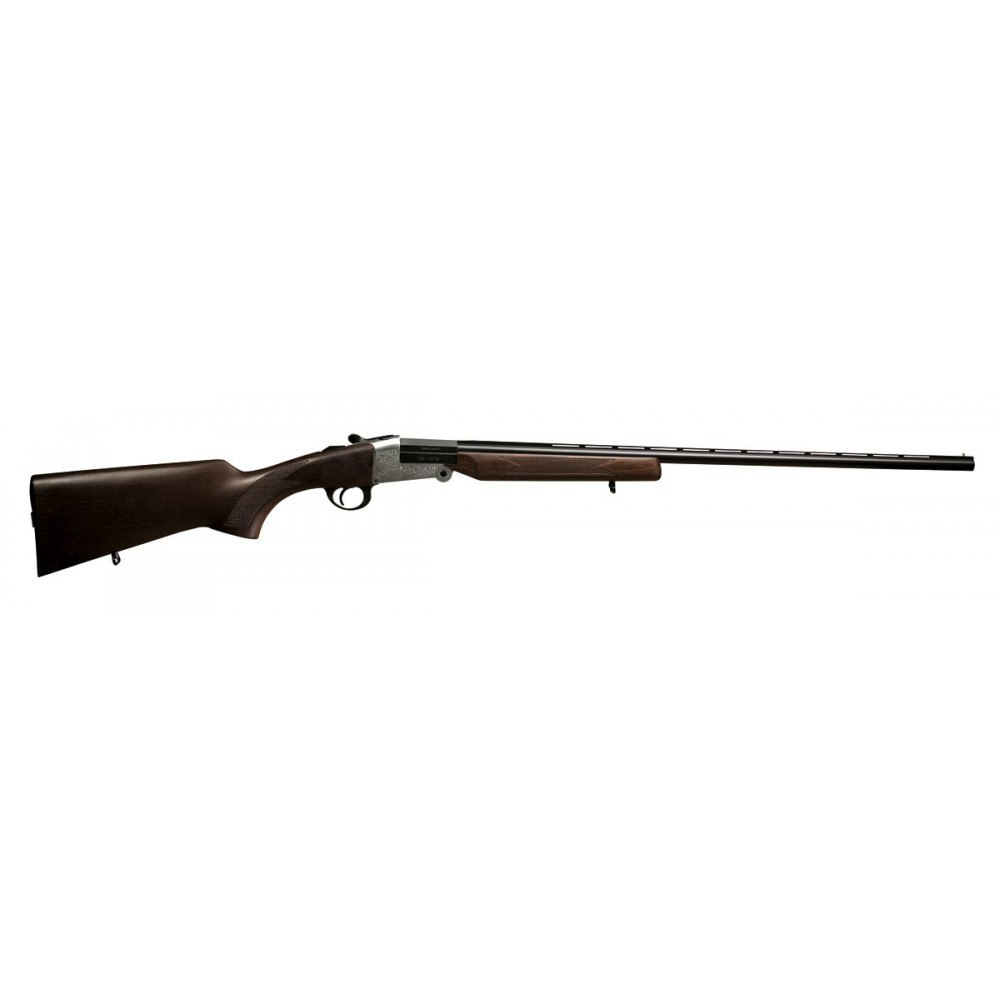 carabine de jardin investarm 80 ls calibre 410 armurerie