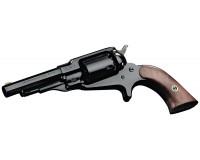 Revolver poudre noire Pietta remington pocket cal 31