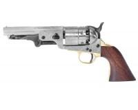 Revolver poudre noire Pietta 1851 Navy Yank  Yankee cal 44