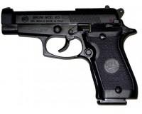 PISTOLET BRUNI Mod. 85 bronzé cal 9mm PA