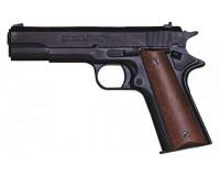 PISTOLET BRUNI 96 cal 9mm PA