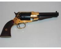 PIETTA 1858 TEXAS SHERIFF 44