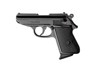 KIMAR / CHIAPPA Lady Bronzé calibre 9mm PA