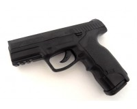 STEYR M9-A1