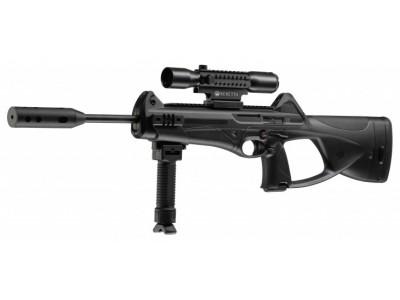 Carabine BERETTA Cx4 STORM mod. XT cal.4,5mm UMAREX