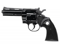 Revolver KIMAR Python Bronz Cal.9mm R