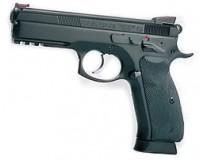 Pistolet CZ 75 pas cher