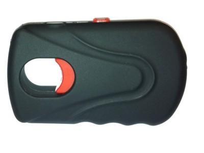 Shocker électrique SP3000