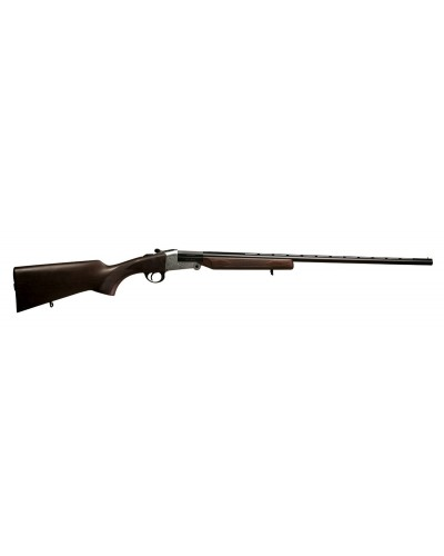 Carabine de jardin investarm 80 ls calibre 14mm for Carabine de jardin