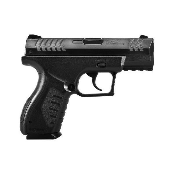 umarex xbg c4 5 co2 bb bronze pistolet a air comprime 58173 armurerie pascal paris. Black Bedroom Furniture Sets. Home Design Ideas