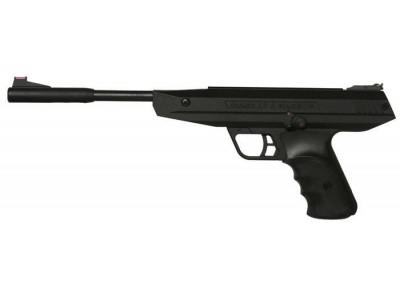 Pistolet à air comprimé (plombs) Diana LP8 Magnum (7,5 joules)