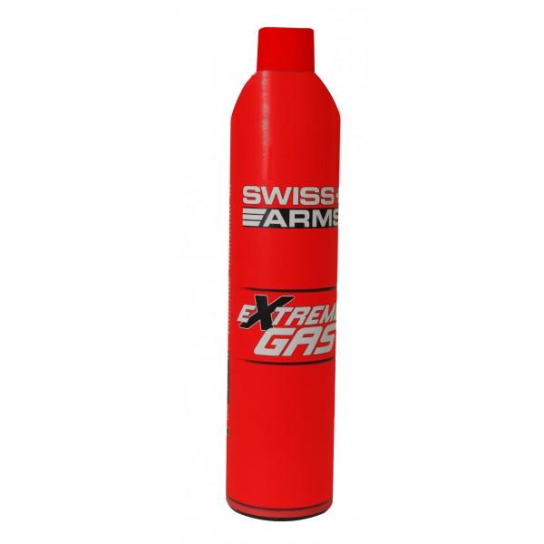 Bouteille de gaz swiss arms armurerie pascal paris - Livraison bouteille de gaz ...