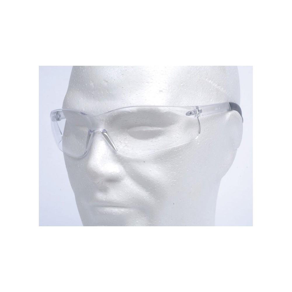 lunette de protection swiss arms armurerie pascal paris. Black Bedroom Furniture Sets. Home Design Ideas