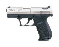 WALTHER CP99 BICOLORE UMAREX