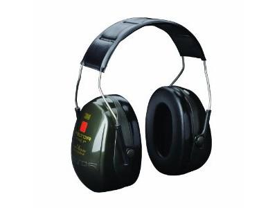 casque anti bruit peltor sport tac ws armurerie pascal paris. Black Bedroom Furniture Sets. Home Design Ideas