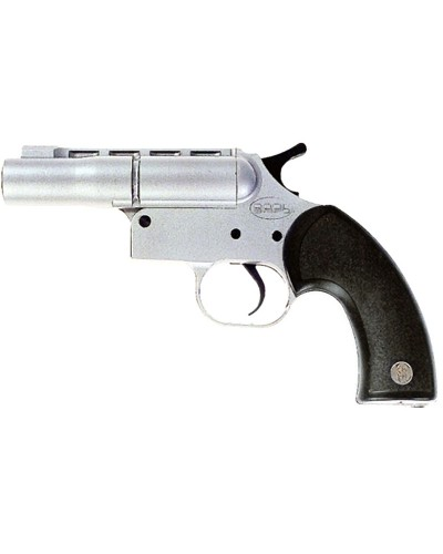 Armes de d fense protection anti agression pas cher - Arme pas cher ...