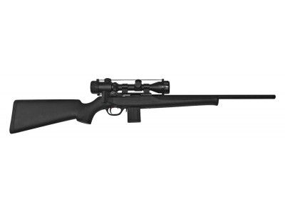 Kit carabine ISSC SPA 22LR