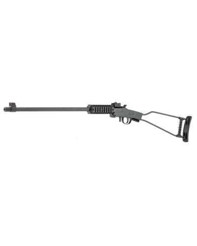 Carabines 22 lr 22 long rifle armurerie pascal paris for Carabine de jardin