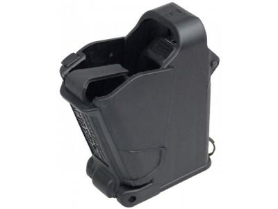 Chargette UP LULA du 9mm au 45ACP