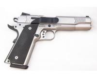 Clip de ceinture CLIPDRAW pour 1911 FULL SIZE