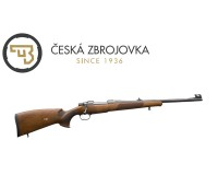 CARABINE CZ 557 LUXE 308WIN