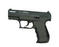 UMAREX WALTHER CP SPORT (PLOMBS)
