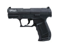 UMAREX WALTHER CP 99 (PLOMBS)