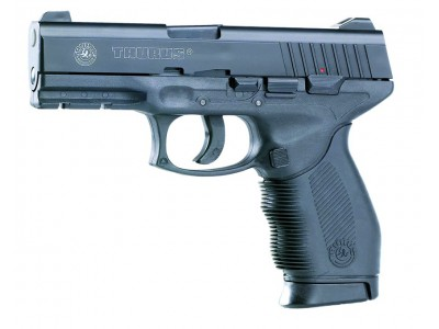 Cybergun taurus PT 24/7 (airsoft co2)
