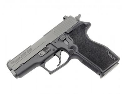 PISTOLET SIG SAUER P227 SAS