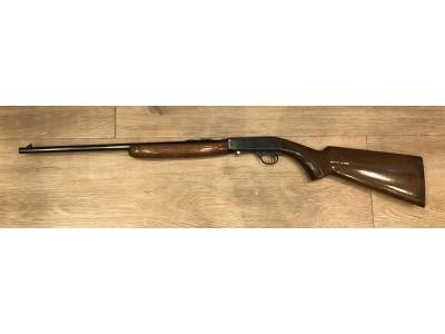 BROWNING SA22 CAL.22 SHORT