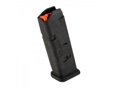 CHARGEUR Magpul 10 coups GLOCK 17