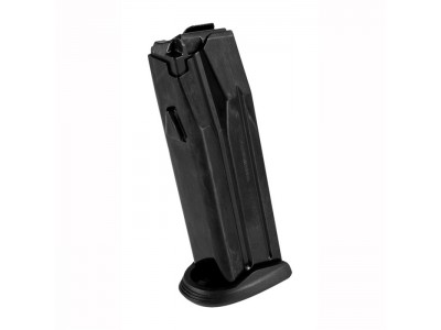 CHARGEUR BERETTA APX 17 COUPS