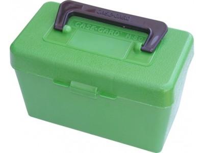 Boite de Rangement MTM H50-RS vert