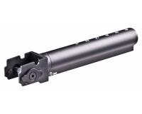 CAA tube de crosse AR-15 pour AK
