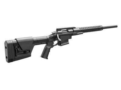 REMINGTON 700 PCR CAL 308W FILETÉ