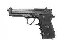 Pachmayr Combat Grip Beretta 92FS