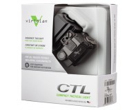 LAMPE CTL SUB-COMPACT VIRIDIAN