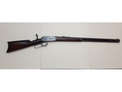 Authentique Winchester 1894 USA