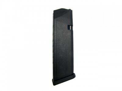 CHARGEUR GLOCK 17  17 COUPS