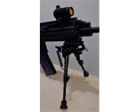 kit Carabine ISSC MK22 COMMANDO 22LR