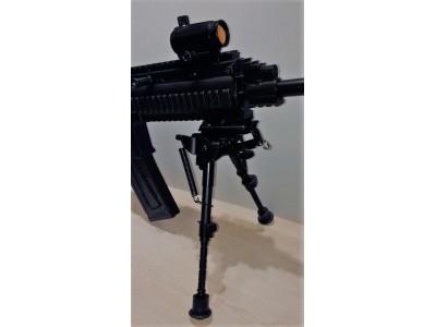 ISSC MK22  22LR EN KIT