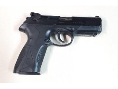 Beretta PX4 Storm 9x19
