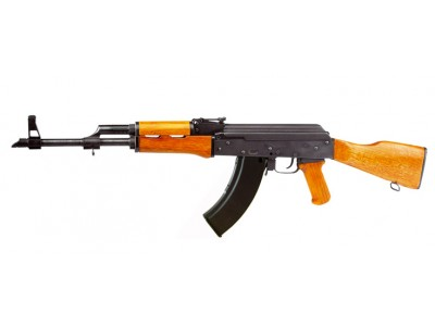 KALASHNIKOV AK47 CO² 4.5mm