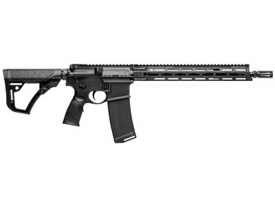 DANIEL DEFENSE DDM4V7-SLW 14.5