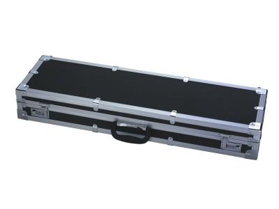 Mallette à fusil armature aluminium