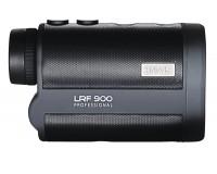 TÉLÉMÈTRE HAWKE LRF 900 6X25