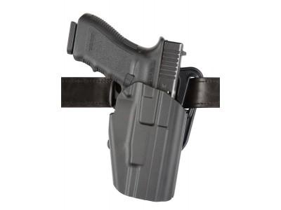 Etui GLS Pro-Fit Pistolet compact port haut modèle 577